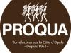 Cafés PROQUA - Sanmac