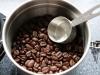 Conservation du café  - Sanmac