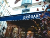 Drouant  - Sanmac