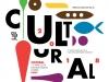 Festival Cultural 2018 - Sanmac