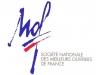 La torréfaction s'invite au Meilleur Ouvrier de France - Sanmac