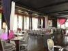 Le Café Barge - Sanmac