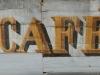Le café en France  - Sanmac