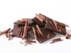 Le chocolat, l'accompagnateur du café !  - Sanmac
