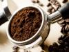 Le marc de café sous toutes ses coutures  - Sanmac