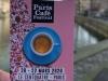 Le Paris Café Festival est de retour ! - Sanmac
