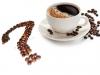Le saviez-vous ? #Café - Sanmac