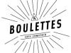 Les Boulettes  - Sanmac