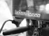 Machine à café à levier Duale Class - Sanmac