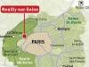 Neuilly-sur-Seine - Sanmac