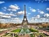 Paris 75 - Sanmac