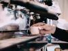 Pourquoi faire les espressos 2 par 2 ?  - Sanmac