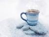 Quelques faits amusants concernant le café ! - Sanmac