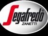 Ségafrédo Zanetti - Sanmac